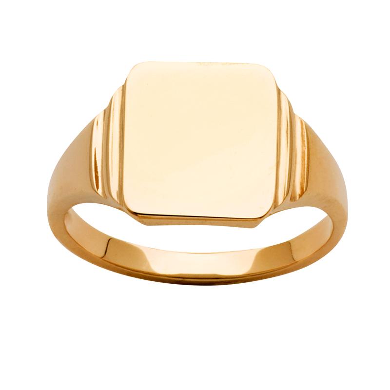 Men's Ring – GD232